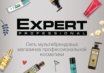 Expert Professional